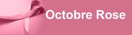 octobrerose