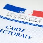 Carte-Electeur