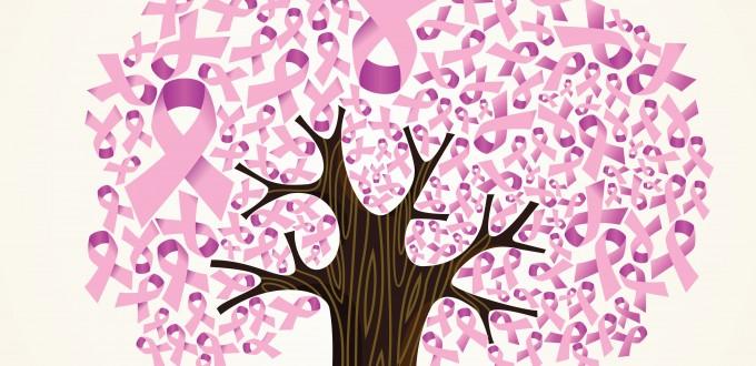 arbre-octobre-rose